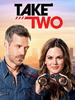 Take Two- Seriesaddict